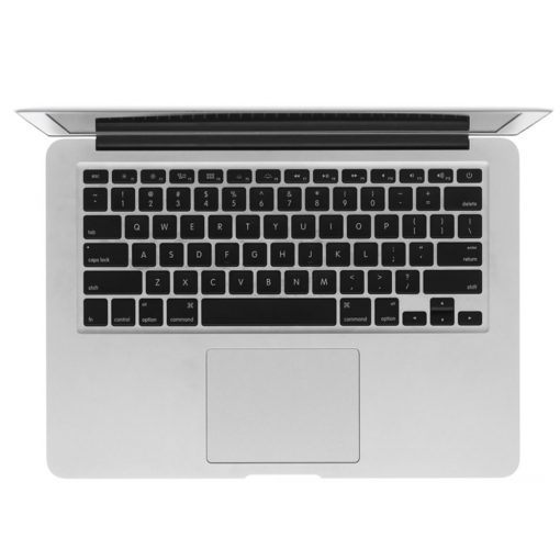 macbook-air-2017-mqd32