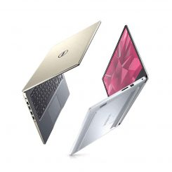 Dell-Inspiron-N7460