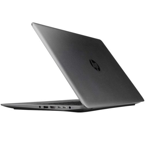 Workstation-hp-zbook-17-g3