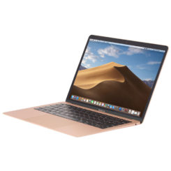 Macbook-Air-2018-Rose-Gold_06