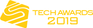 Tech-Awards-2019-Logo