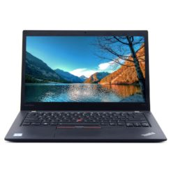 Lenovo-ThinkPad-T470s