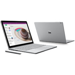 Microsofr-Surface-Book-2-13-Inch